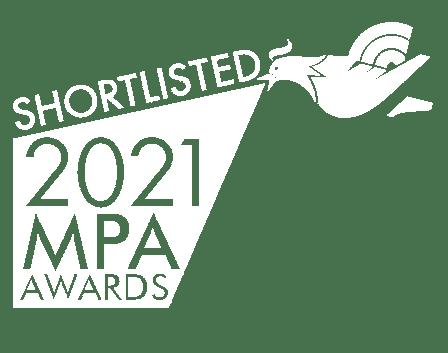 mpa awards